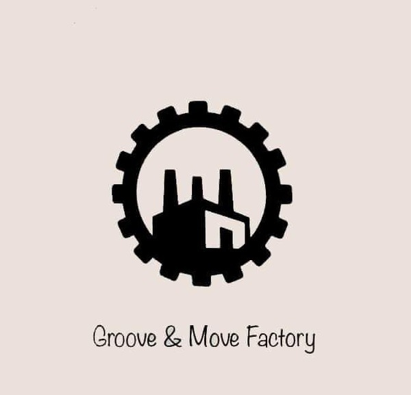 Flyer Groove & Move Night 2020-10-17 23:00:00Z
